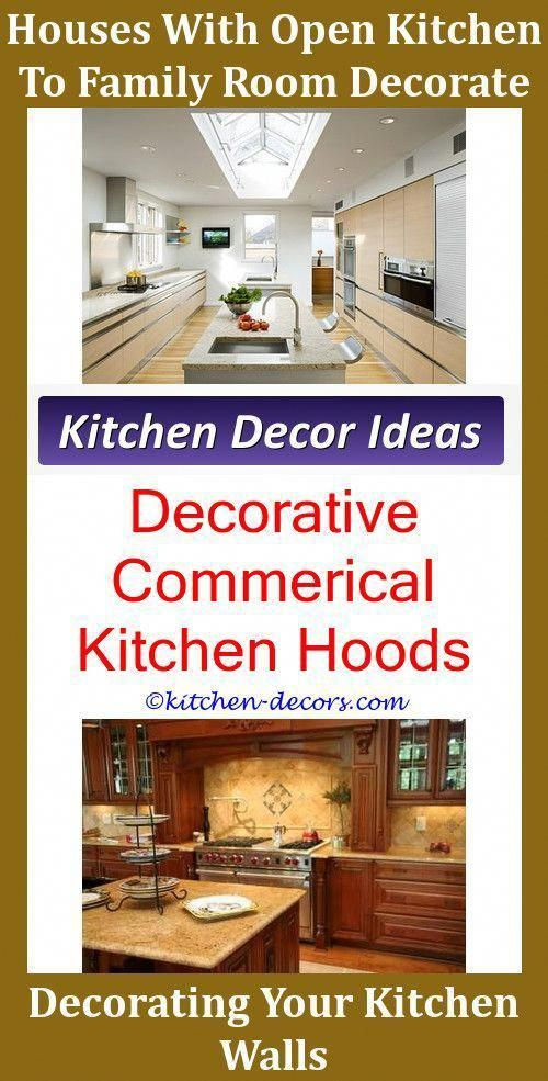 Kitchen how to decorate my walls home depot decorators collection cabinets reviews inspire me  christmas lights outside designs also rh pinterest