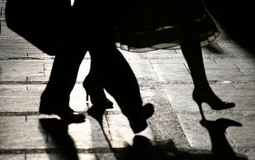 tango by penetre on DeviantArt