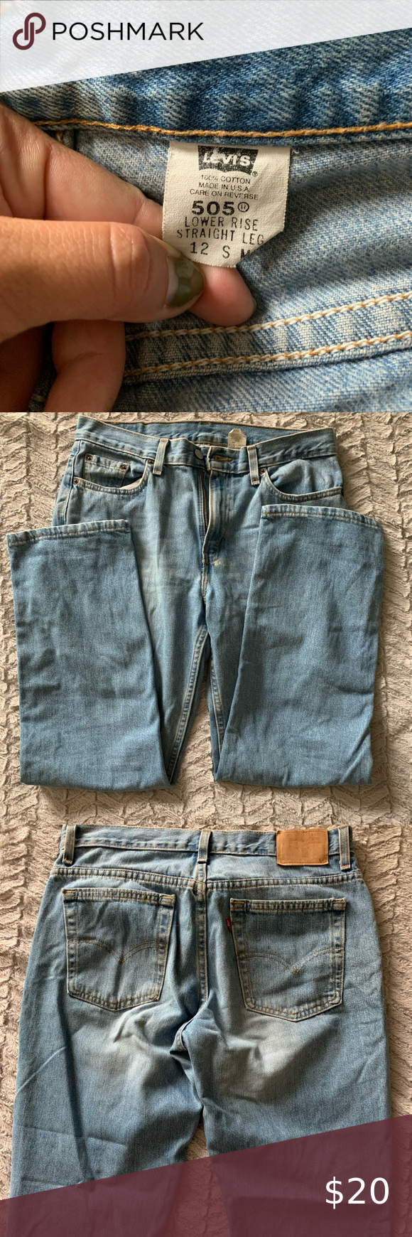 a5c79b24b3ee0b70abf759c32b93aa58 - How To Get Dirt Stains Out Of Light Jeans
