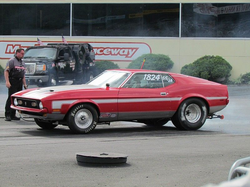 lucas_oil_drags_maple_grove110
