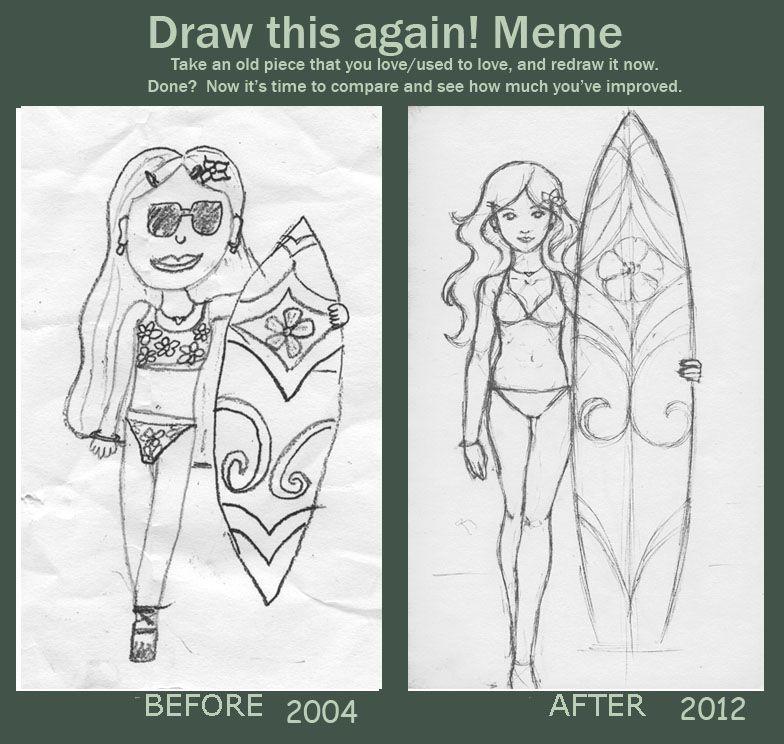 Pin Oleh Wendy Pp Di Memes Humor Lucu Meme Meme Lucu