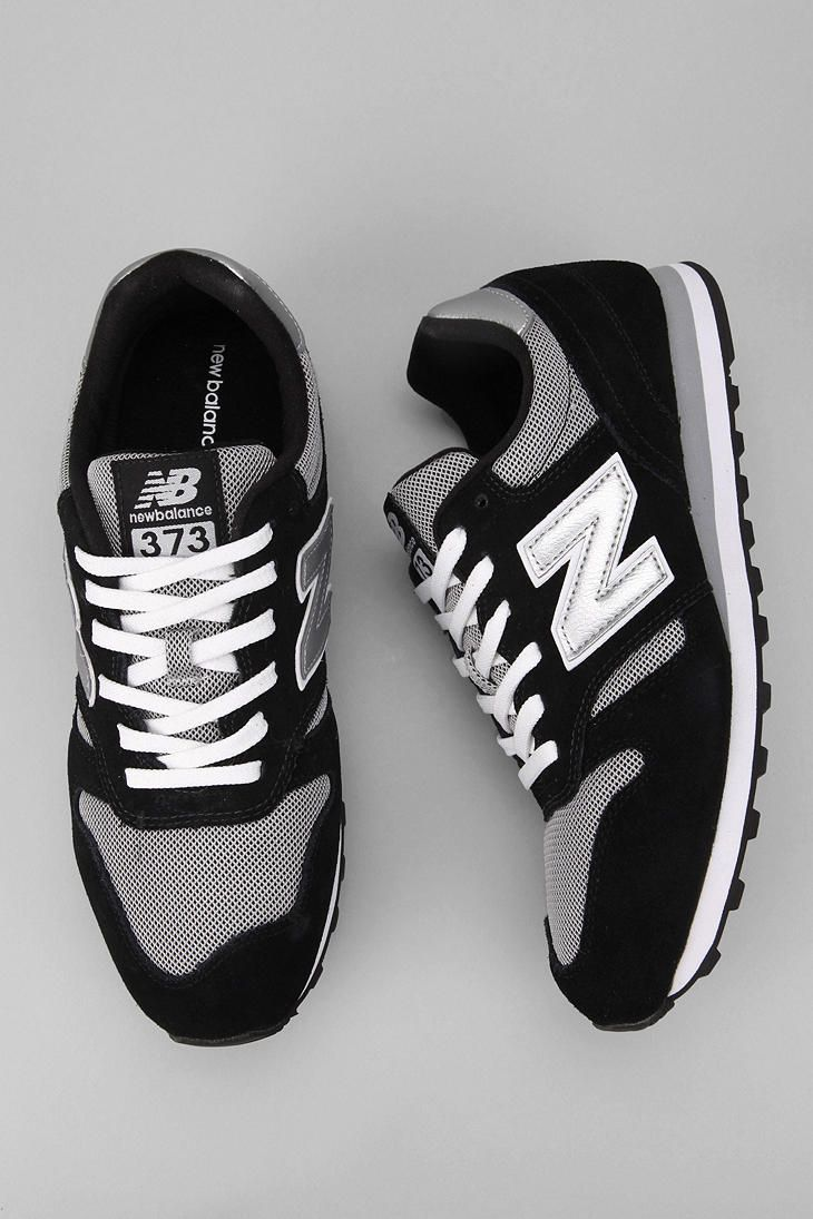 new balance 373 sneakers mujer