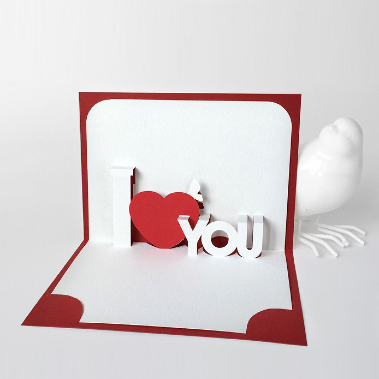 Template Pop Up Card I Love You With I Love You Pop Up Card Template Cumed Org Pop Up Card Templates Heart Pop Up Card Pop Up Cards