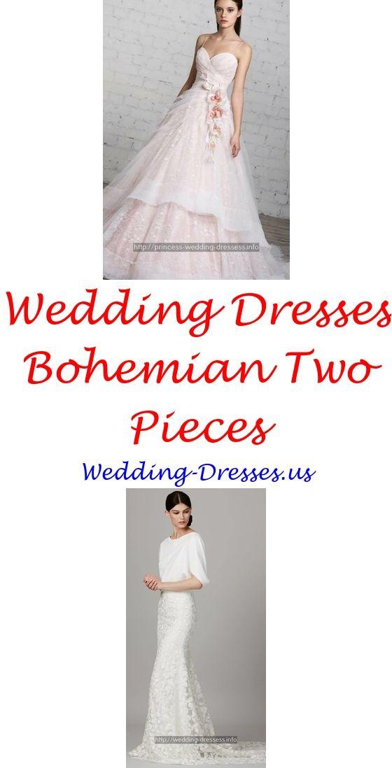 bridal dress online shop bridal accessories - wedding chapel.bridal ...
