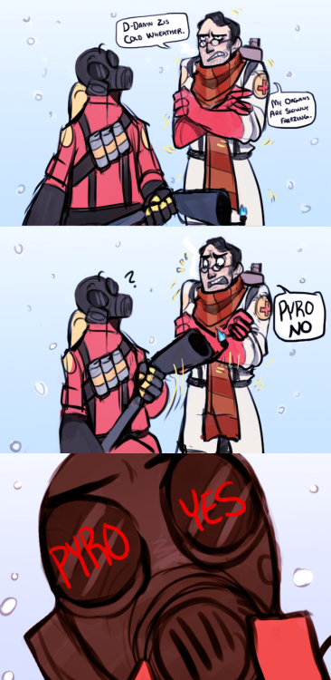 pin by levi jeager on tf2 pinterest team fortress team fortress
