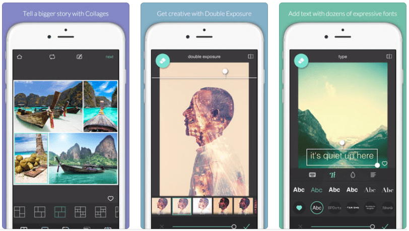 Transform Your Memories 10 Best Photo Editing Apps For Android And Ios Good Photo Editing Apps Photo Editing Apps Editing Apps