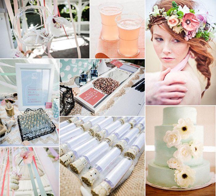 Image from http://www.elegantweddinginvites.com/wp-content/uploads/2013/10/Disney-Princess-Ariel-inspired-fairy-tale-beach-wedding-ideas.jpg.