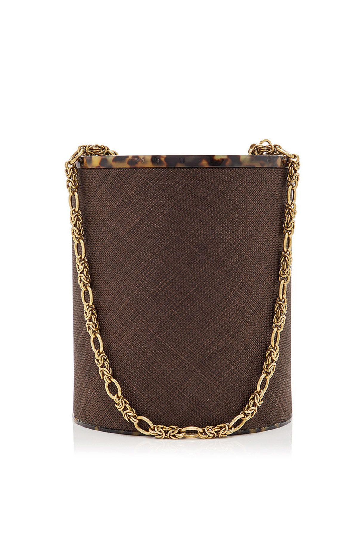 bf32d0d67 Si vas a comprarte un bolso esta temporada, que sea uno de estos | Cadenas  doradas, Gucci y Bolsos