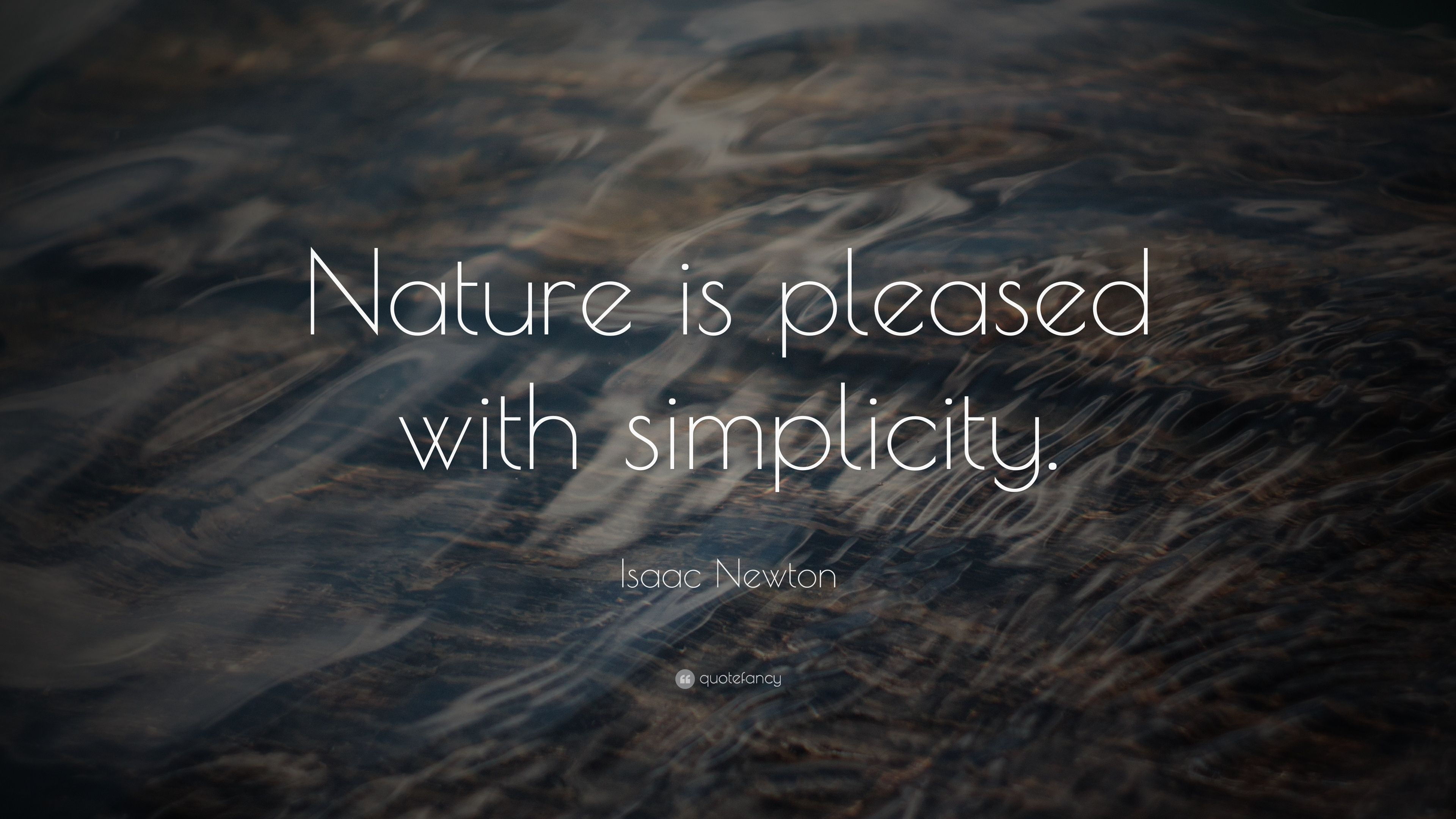 Nature quotes yahoo image search results rnc - Inspirational nature wallpapers ...