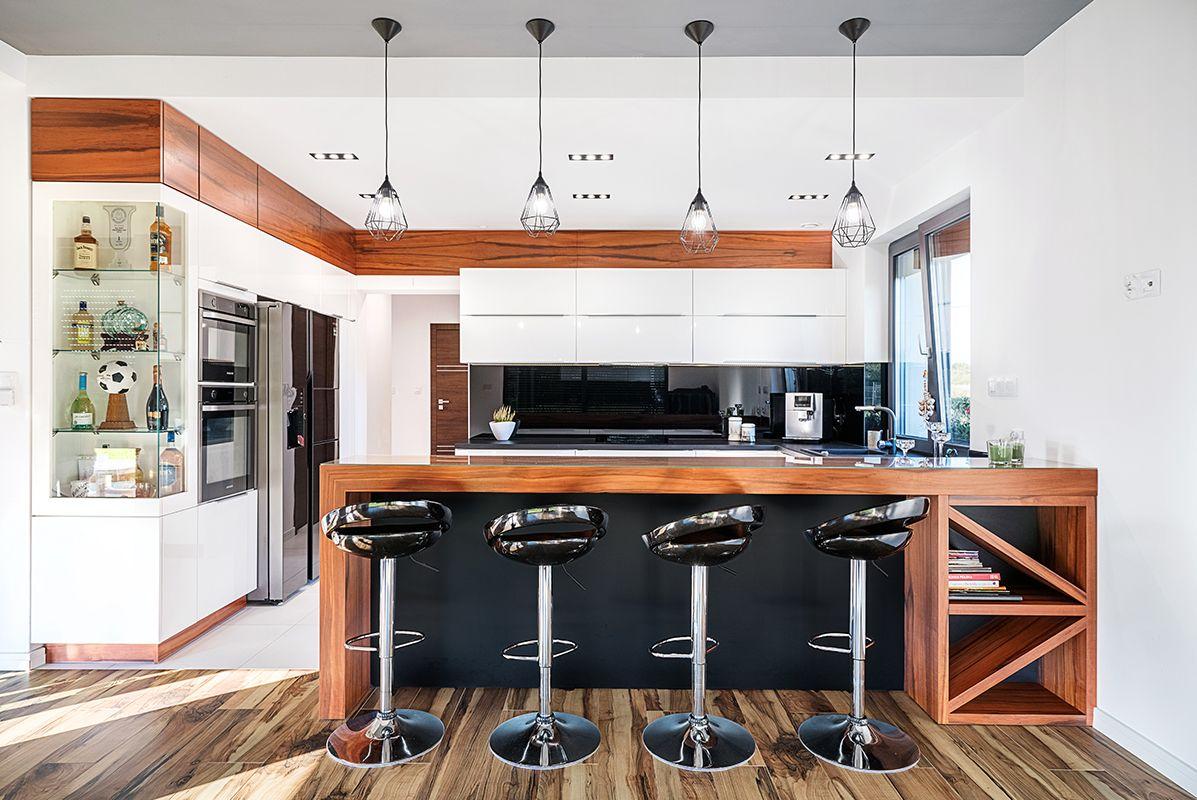 Niezawodne Trio Furniture Home Decor Home
