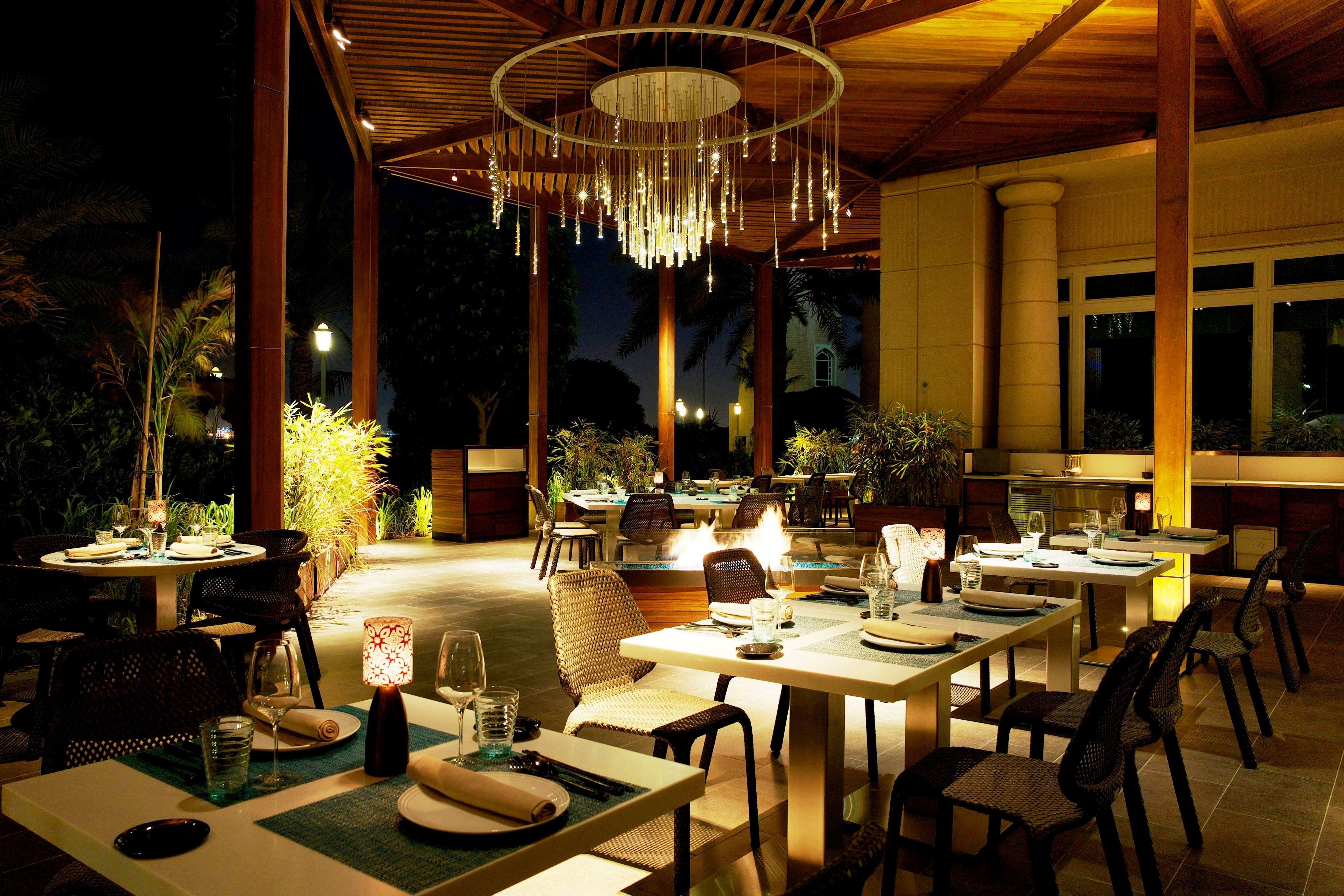 Www Neoz Com Neoz Cordless Lamp neoz owl custom cordless lamp at nusantao terrace, four