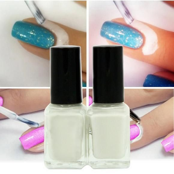 Nail Art Accessories At Best Rates With Free Shipping Mess Free