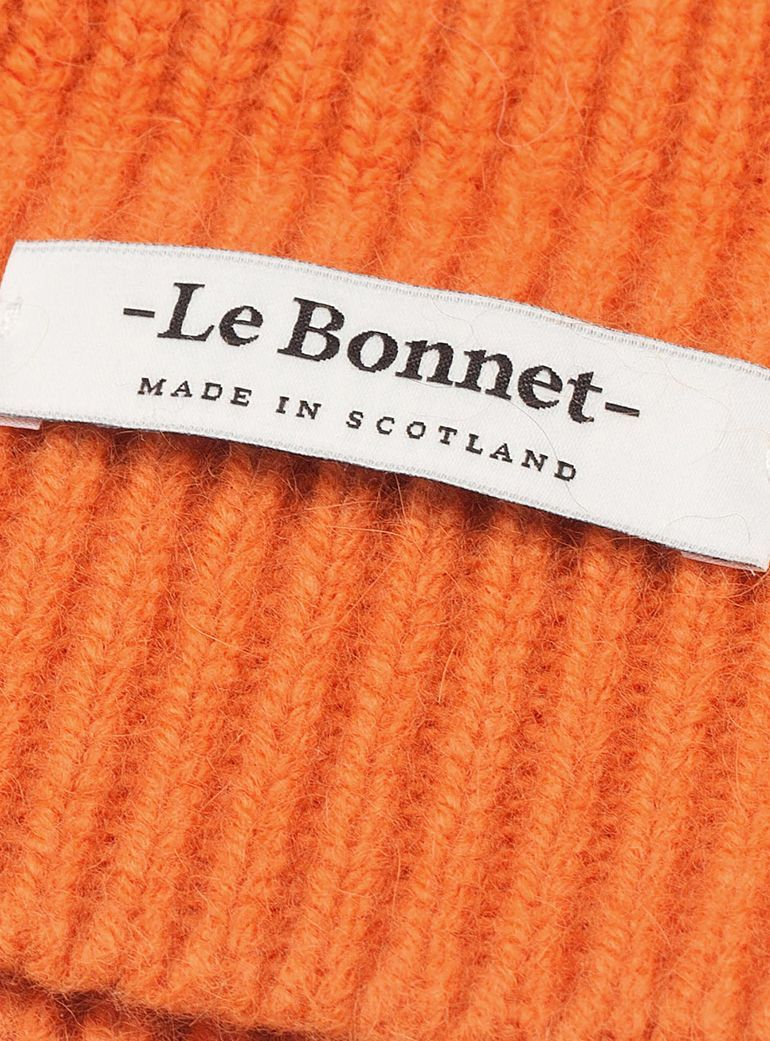Le Bonnet Flame Beanie  6324673139da