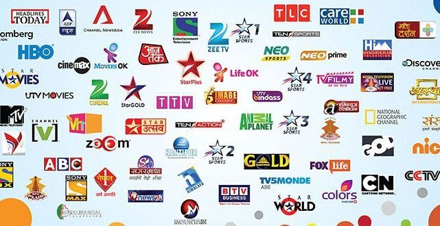 Cricket Live Sports Streaming Channels List