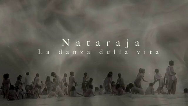 """This film it s for free so If you wood like to write two lines to the author you are welcome, filippocarli@hotmail.com this film and the first of the project: Neti Neti - https://vimeo.com/22195093 - are available for sale with the book """"la danza della vita""""  italian and english version on amazon and ebay. Enjoy the life, Namaste."""