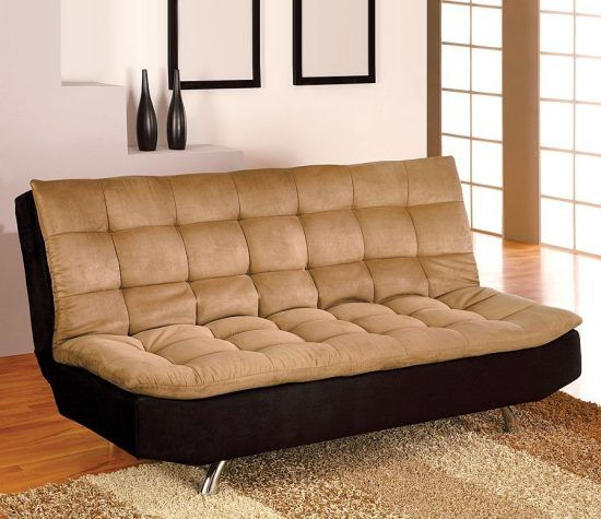 Nice Comfortable Futon Sofa Bed Inspirational 99 Modern Inspiration With Http