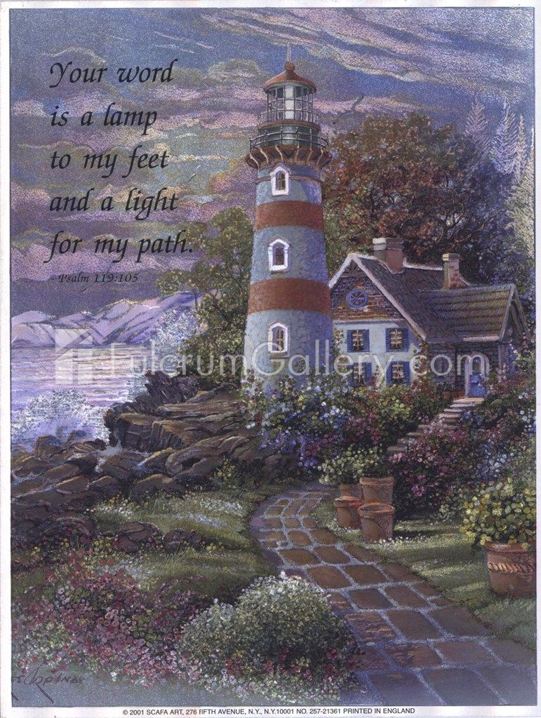 Lighthouse sayings google search vintage greeting cards vintage greeting cards lighthouse sayings google search kristyandbryce Choice Image
