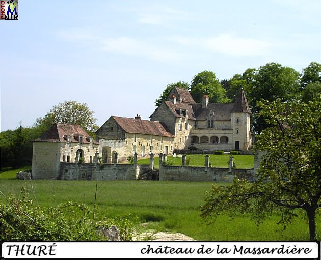 86THURE_chateau_100.jpg