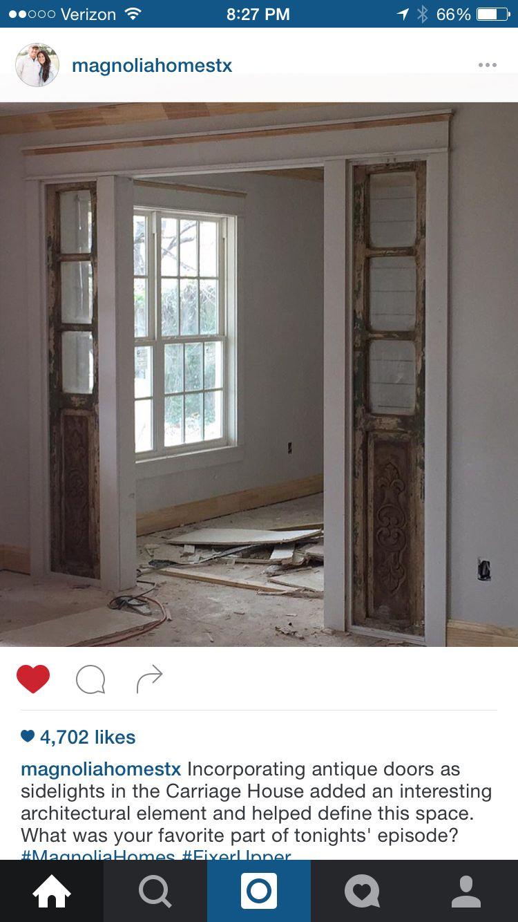 Pin by jodi hartley on doors pinterest doors