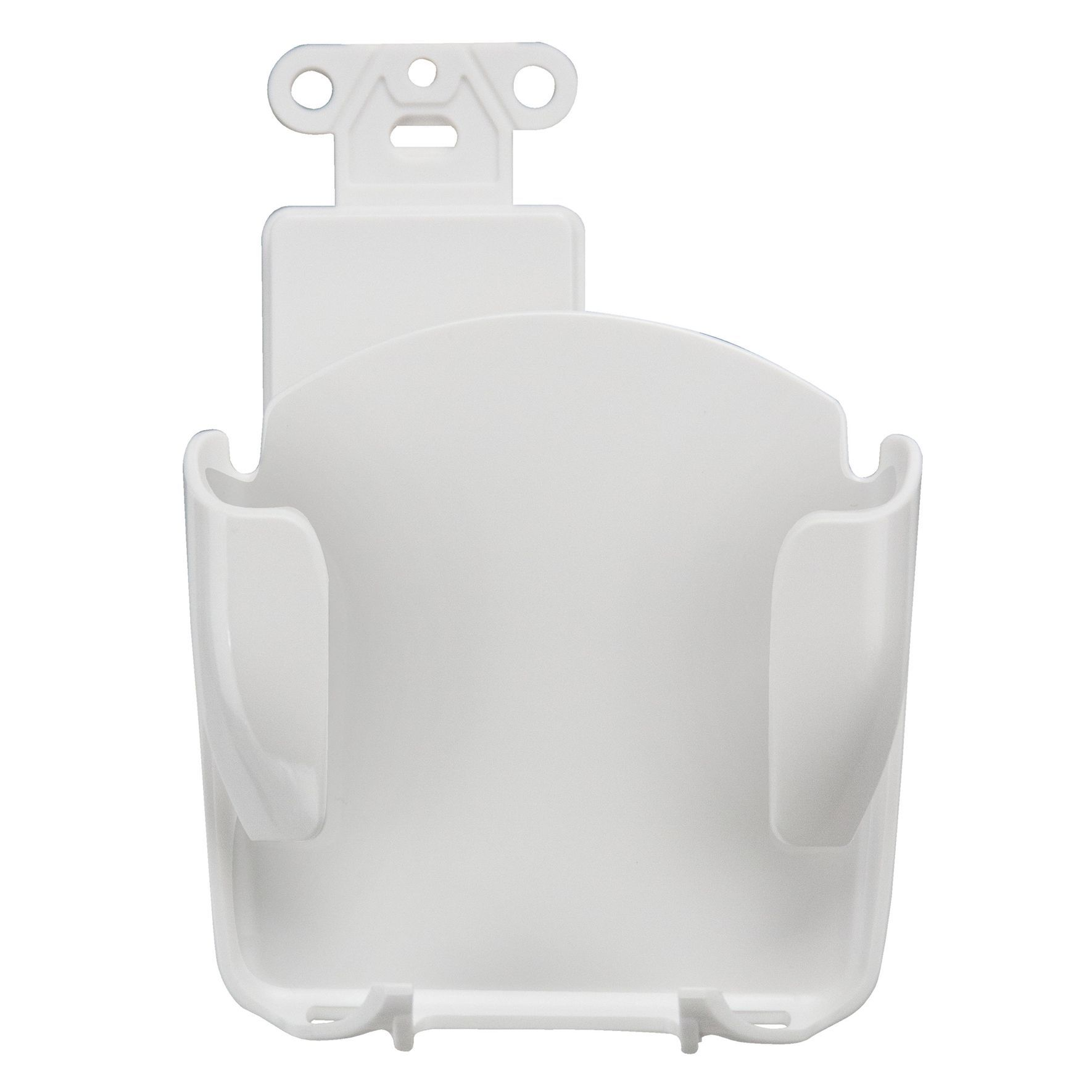 Leviton 010-47112-00W Mobile Device Holder | Products | Pinterest ...