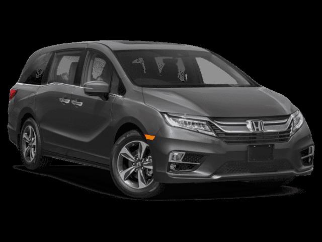New Honda Odyssey 2020 Car Wallpaper 4k Honda Odyssey New Honda New Honda Odyssey