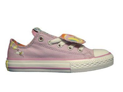 0a868fe723f Amazon.com  Converse Chuck Taylor All Star Dr. Seuss Lo Top Double Tongue  Purple Multi  Shoes