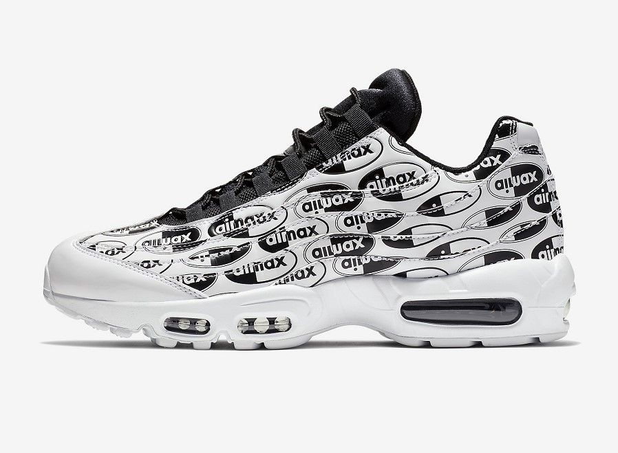 basket homme nike air max pas cher