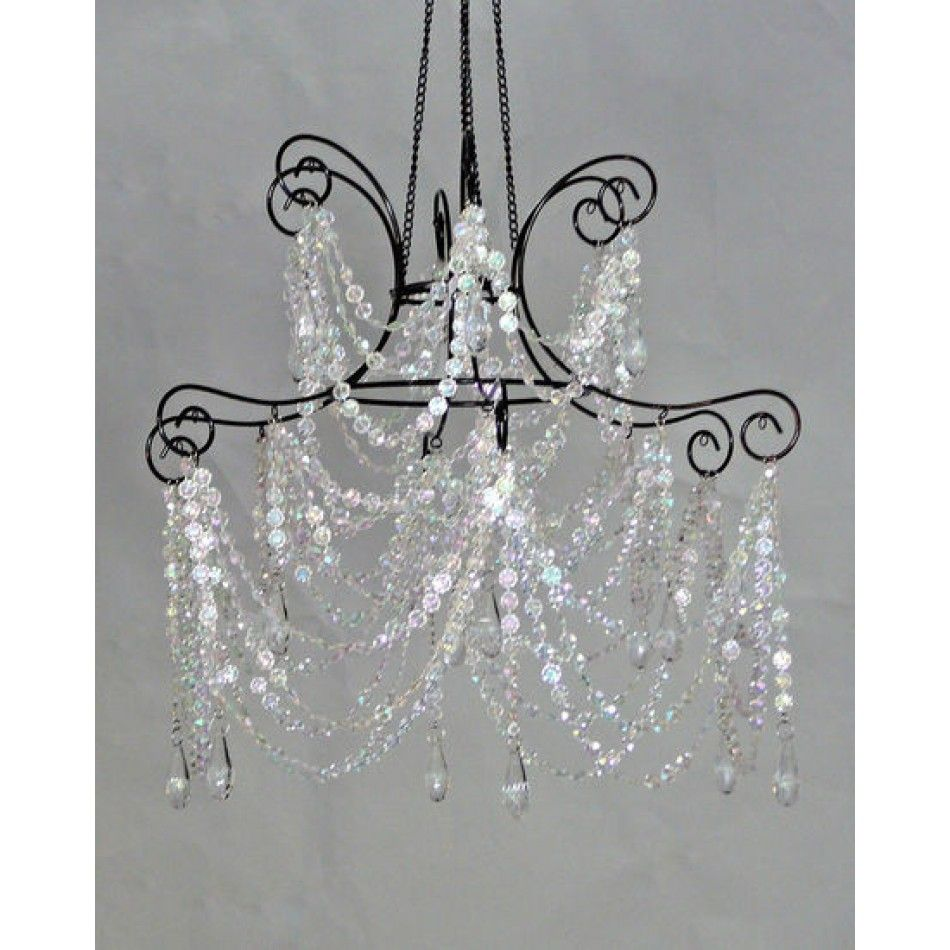 Crystal empress chandelier zhll608 cry empress chandelier crystal empress chandelier empress chandelier wholesale wedding supplies discount wedding favors party favors and bulk event supplies aloadofball Gallery