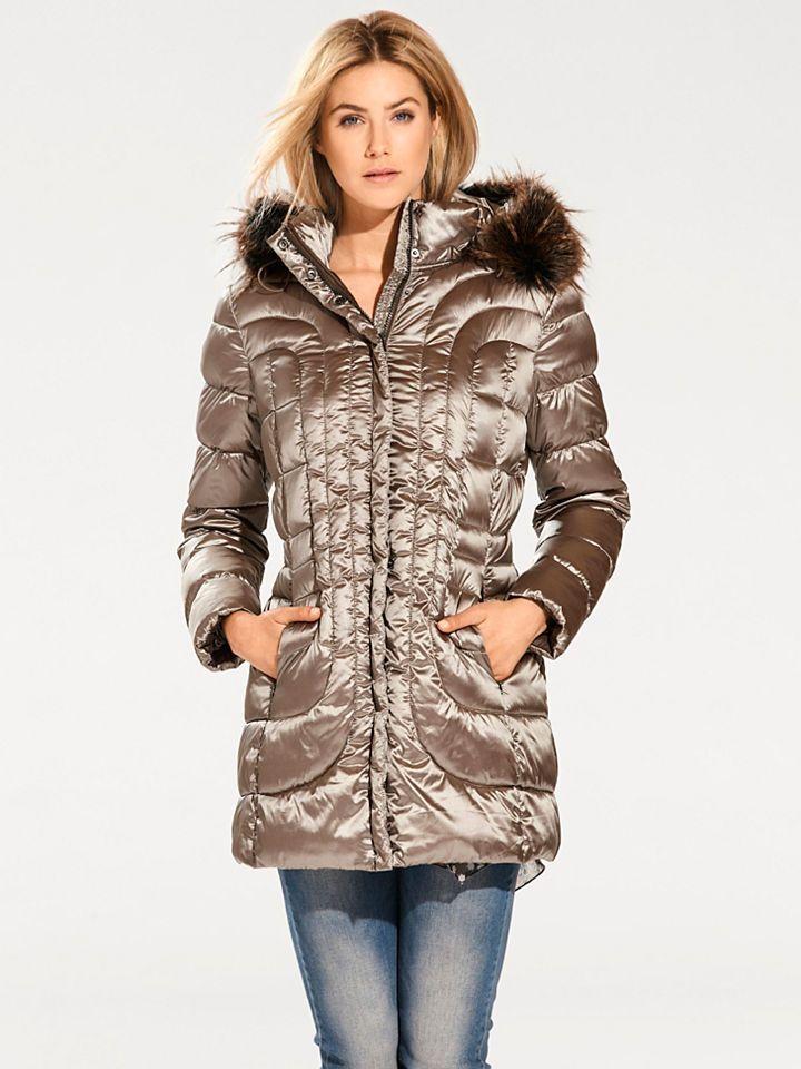 Jacken von Heine für Frauen günstig online kaufen bei