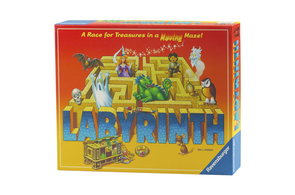 Pin on Most Popular Family Board Games