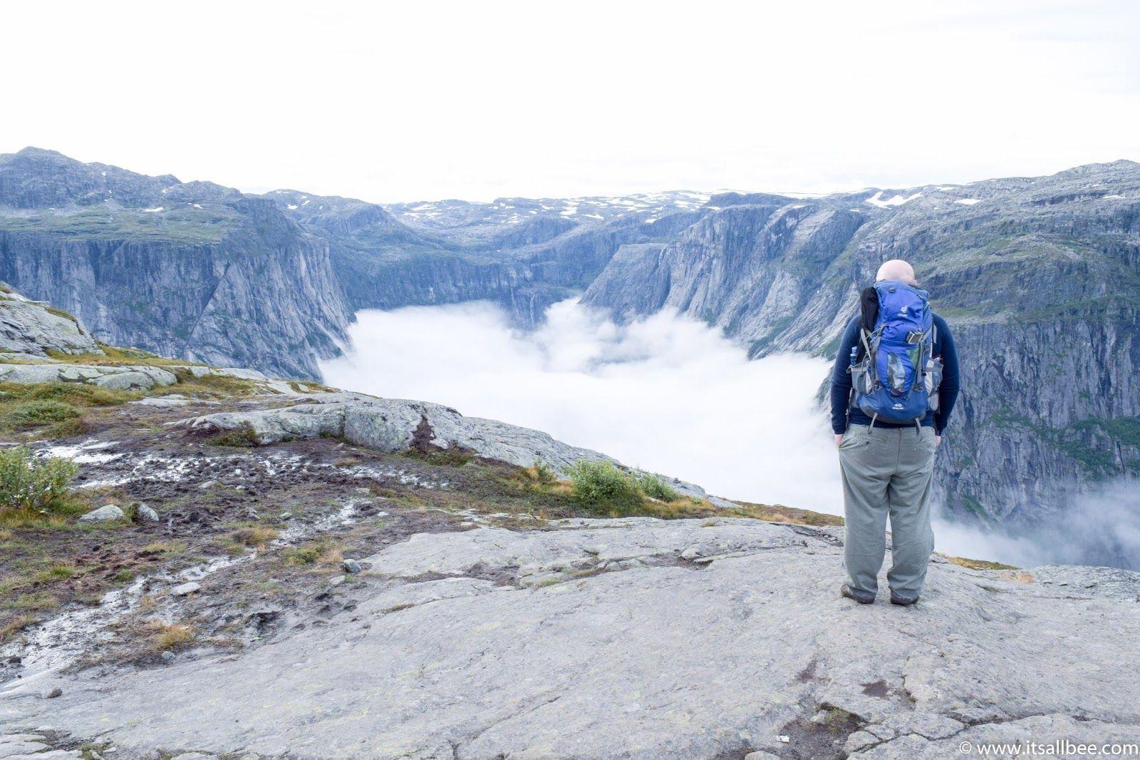 Odda, Norway | Norway photography, Norway travel, Odda norway