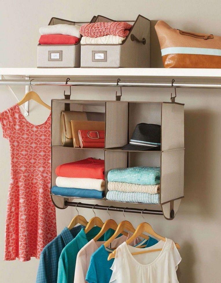 35+ Pretty Dorm Room Ideas That Your Inspire  #room #roomdecor #roomdecorideas