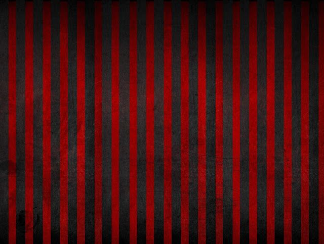 Red And Black Designs Black And Red Vertical Stripes Hd Desktop Background Wallpaper Jpg Red And Black Wallpaper Red And Black Background Black And Red