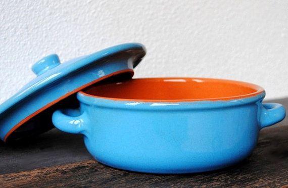 La ceramica come arte il novecento ad albisola da marinetti a