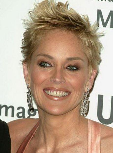 Sharon Stone Yahoo Rezultatele căutării de imagini