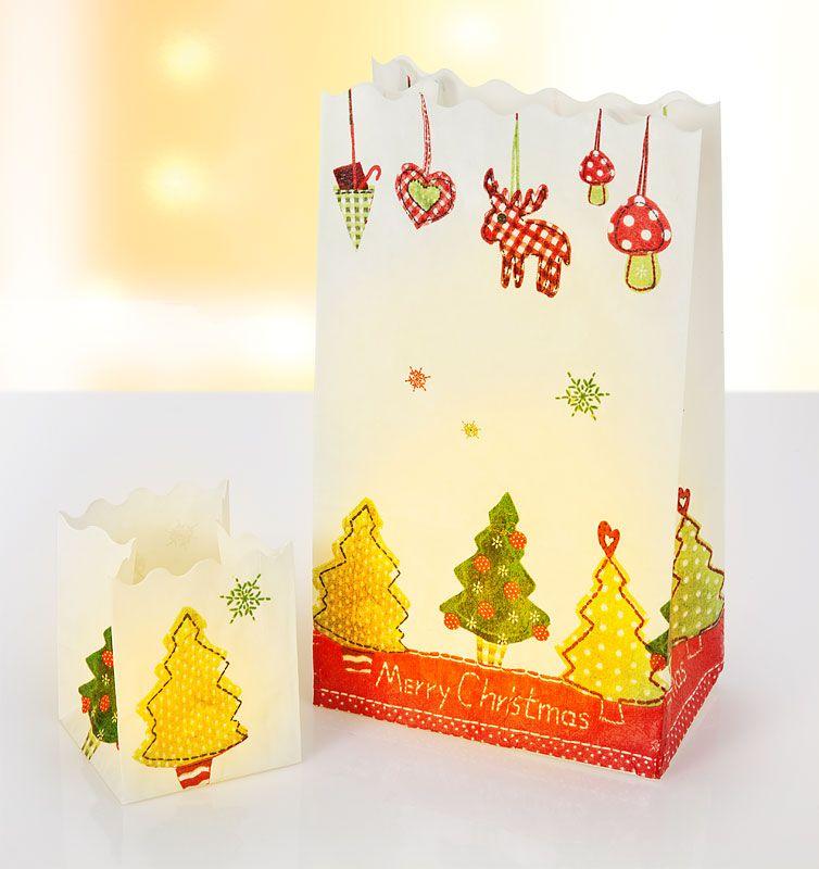 pin von buttinette textil versandhaus gmbh auf weihnachten pinterest. Black Bedroom Furniture Sets. Home Design Ideas
