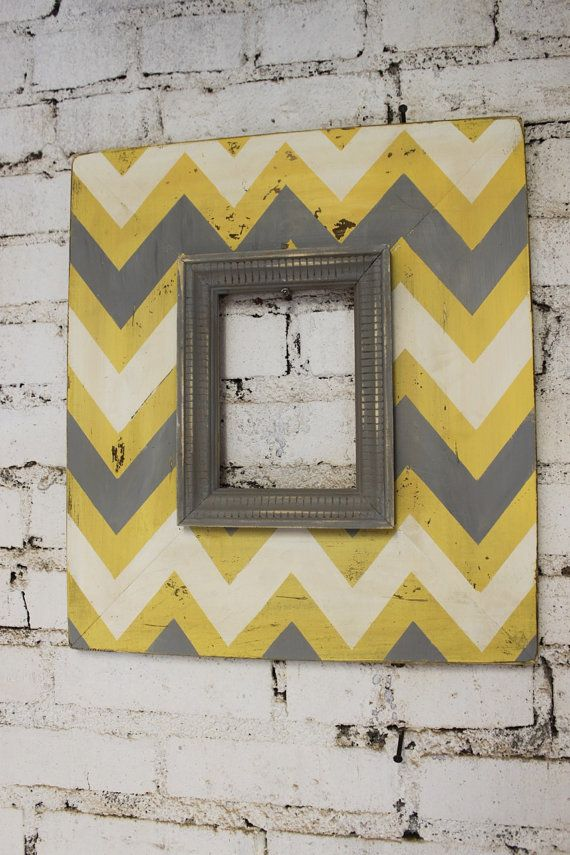 Perfecto 5x7 Cuadro Negro Enmarca Mayor Ornamento - Ideas de Arte ...