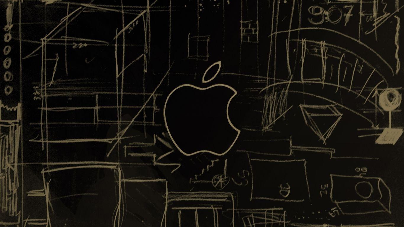 Apple Macbook Air Wallpaper Beautiful Wallpapers