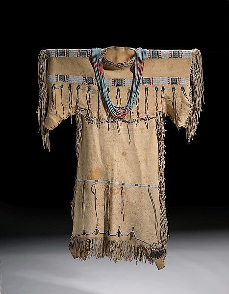 Native americans cheyenne indian tribe language culture for Cheyenne tribe arts and crafts