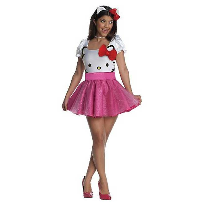 Hello kitty sexy costume2185 turn yourself into sexy kitty hello kitty sexy costume2185 turn yourself into sexy kitty solutioingenieria Gallery