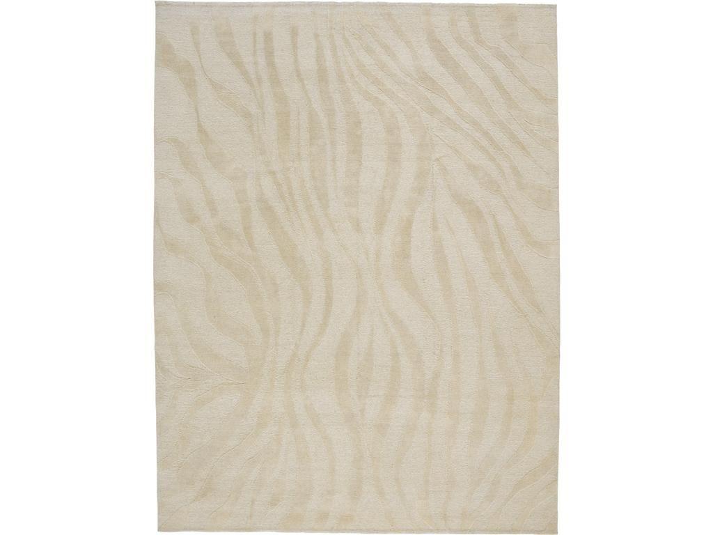 Kravet Carpet Leena-Ivory - Kravet - New York, NY