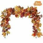 OUTLEE 2Pack Fall Maple Leaf Garland Hanging Fall Leaves Vine (Maple Garland) #HomeDécor #leafgarland OUTLEE 2Pack Fall Maple Leaf Garland Hanging Fall Leaves Vine (Maple Garland) #HomeDécor #leafgarland OUTLEE 2Pack Fall Maple Leaf Garland Hanging Fall Leaves Vine (Maple Garland) #HomeDécor #leafgarland OUTLEE 2Pack Fall Maple Leaf Garland Hanging Fall Leaves Vine (Maple Garland) #HomeDécor #leafgarland