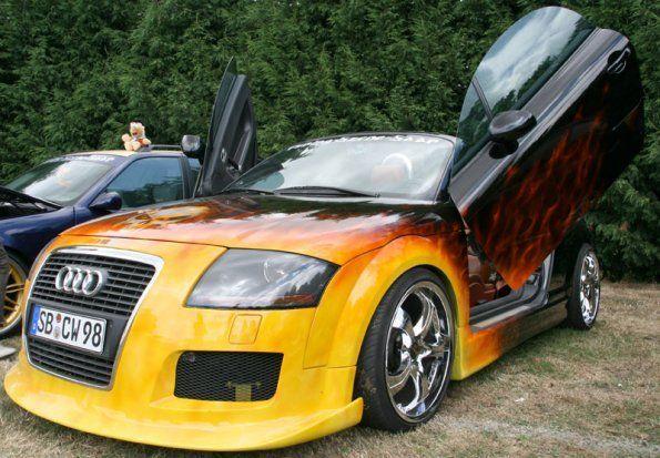 Voiture tuning recherche google voiture tuning - Voiture tuning images ...