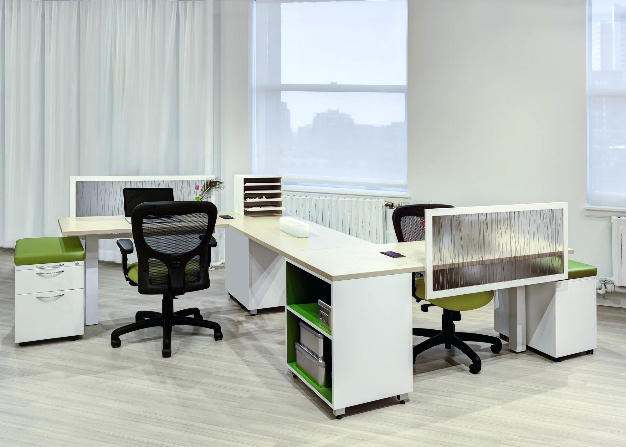 office desk dividers. Office Desk Divider Screens - Check More At Http://www.gameintown. Dividers