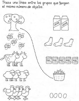 Resultado de imagen para pruebas de matematicas para niños