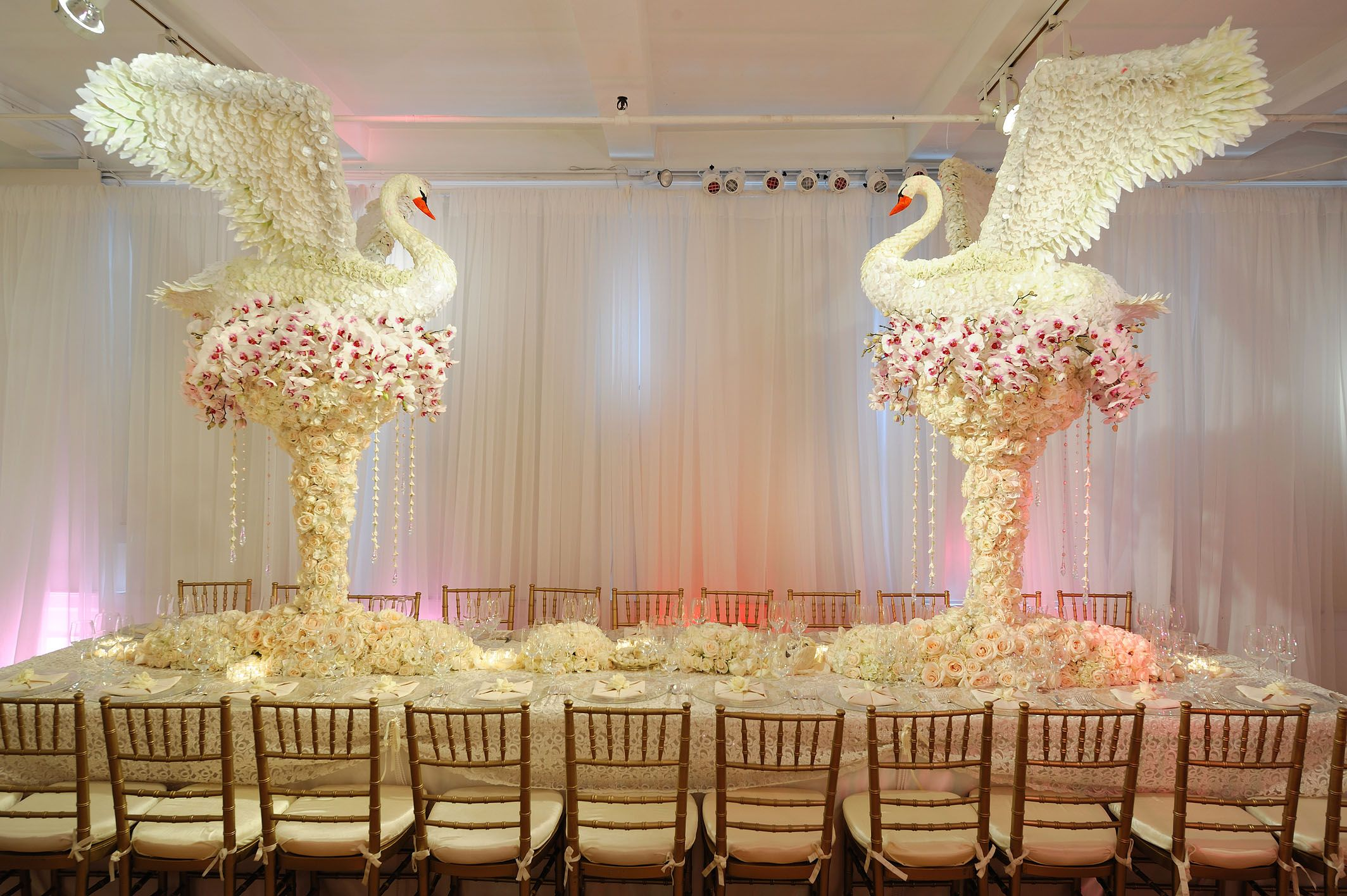 Wedding decoration ideas simple  simple tall wedding centerpieces   Striking Tall Wedding