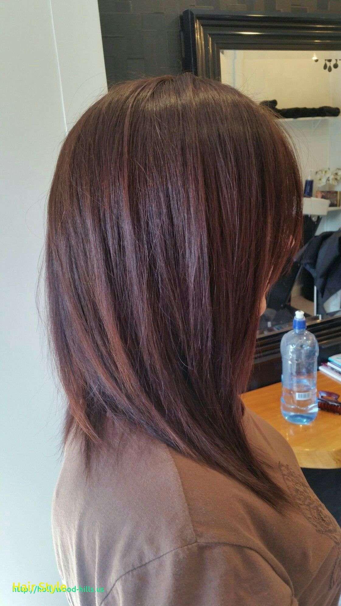 Elegante Hochzeitsfrisuren Fur Bobbed Hair Hair Pinterest