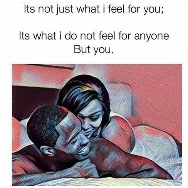 Pin by Paris Lipsey-Coley on BLACK STUFF | Black love quotes ...