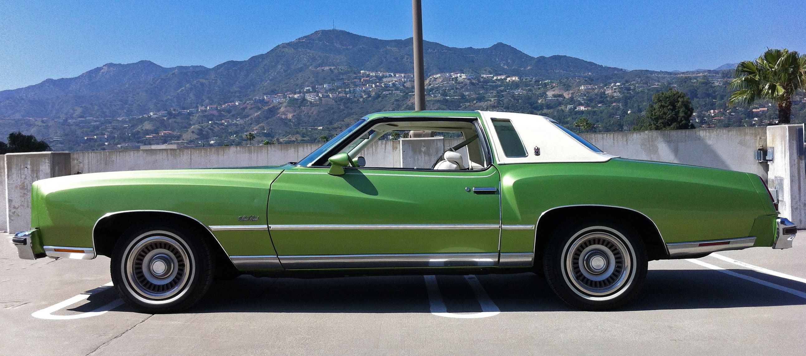a5c9dbe9eaa480771397e3ef43182deb Take A Look About 1980 Monte Carlo for Sale with Mesmerizing Photos Cars Review