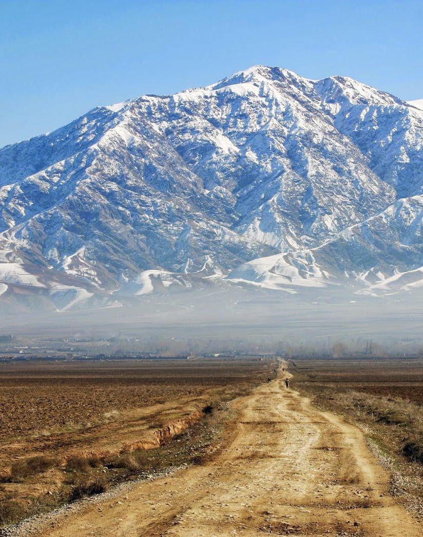 Image result for kush mountain image